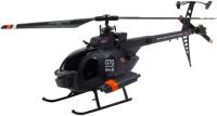 Фото - Радиоуправляемый вертолет Fei Lun FL-FX070C