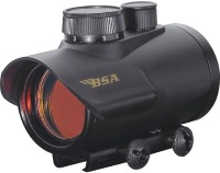 Прицел BSA Red Dot RD42