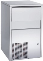 Морозильная камера Apach ACB3715A