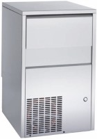 Морозильная камера Apach ACB5025A