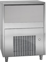 Морозильная камера Apach ACB8040A