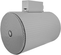 Акустическая система AMC SPMB 10