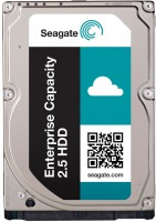 Фото - Жесткий диск Seagate ST2000NX0273