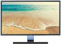Монитор Samsung T24E390EX