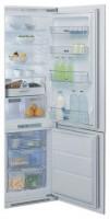 Фото - Встраиваемый холодильник Whirlpool ART 489