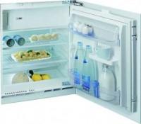 Фото - Встраиваемый холодильник Whirlpool ARG 585/3