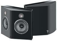 Акустическая система Focal JMLab Chorus SR 800 V