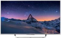 LCD телевизор Sony KD-43X8307C