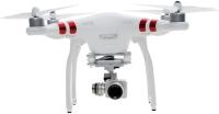 Фото - Квадрокоптер (дрон) DJI Phantom 3 Standard