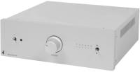 Усилитель Pro-Ject Stereo Box RS