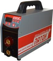 Сварочный аппарат Paton VDI-250R