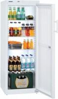 Фото - Холодильник Liebherr FKv 3640