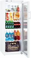 Фото - Холодильник Liebherr FKv 3643
