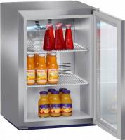 Фото - Холодильник Liebherr FKv 503