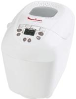 Хлебопечка мулинекс 573905-инструкция software