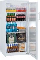 Холодильник Liebherr FKv 5443