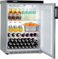 Фото - Холодильник Liebherr FKvesf 1805