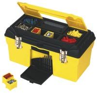 Фото - Ящик для инструмента Stanley 1-92-055