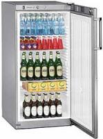 Фото - Холодильник Liebherr FKvsl 2610