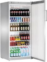 Холодильник Liebherr FKvsl 5410