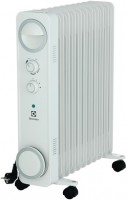 Фото - Масляный радиатор Electrolux EOH/M-6221
