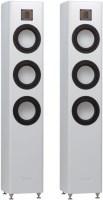 Акустическая система Gauder Akustik Arcona 100