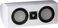 Акустическая система Gauder Akustik FRC
