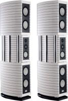 Акустическая система Gauder Akustik Berlina RC 11