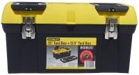 Ящик для инструмента Stanley 1-92-219