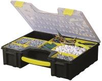 Ящик для инструмента Stanley 1-92-749