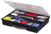 Ящик для инструмента Stanley 1-92-761