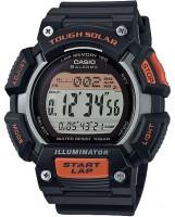 Фото - Наручные часы Casio STL-S110H-1A