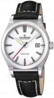 Наручные часы Candino C4439/1