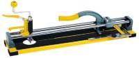 Плиткорез Master Tool 80-3650