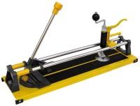 Плиткорез Master Tool 80-0450