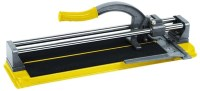 Плиткорез Master Tool 80-2450