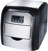 Морозильная камера Profi Cook PC-EWB 1007