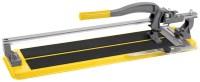 Плиткорез Master Tool 80-4600