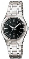 Фото - Наручные часы Casio LTP-1310D-1A