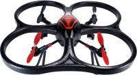 Квадрокоптер (дрон) WL Toys V393