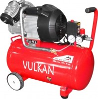 Компрессор Vulkan IBL 50V