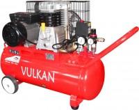 Компрессор Vulkan IBL 2070 50L