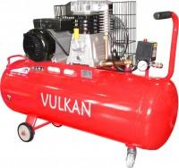 Компрессор Vulkan IBL 2070 100L