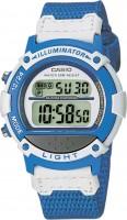 Фото - Наручные часы Casio LW-23HB-2A