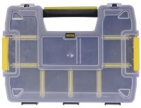 Ящик для инструмента Stanley STST1-70720