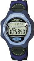 Наручные часы Casio LW-24HB-6A