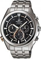Наручные часы Casio EFR-537D-1A