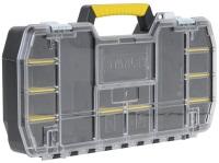 Ящик для инструмента Stanley STST1-79203