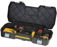 Ящик для инструмента Stanley STST1-70737