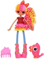 Кукла Lalaloopsy April Sunsplash 533757
